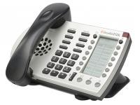 "ShoreTel 212k Silver IP Phone ""Grade B"""