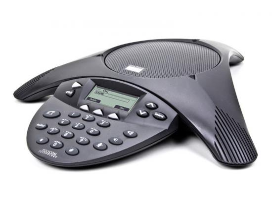 Cisco CP-7935 Charcoal IP Conference Phone - Grade A