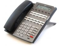 NEC DSX 22-Button Black Display Speakerphone (1090020)