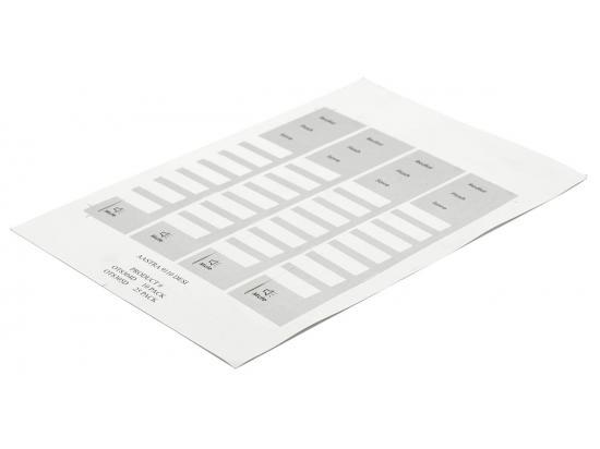 Aastra 9110 Paper DESI
