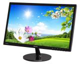 "Asus VE228 22"" Widescreen LED LCD Monitor - Grade A"