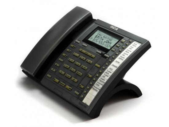"RCA 25202RE3 2-Line Speakerphone ""Grade B"""