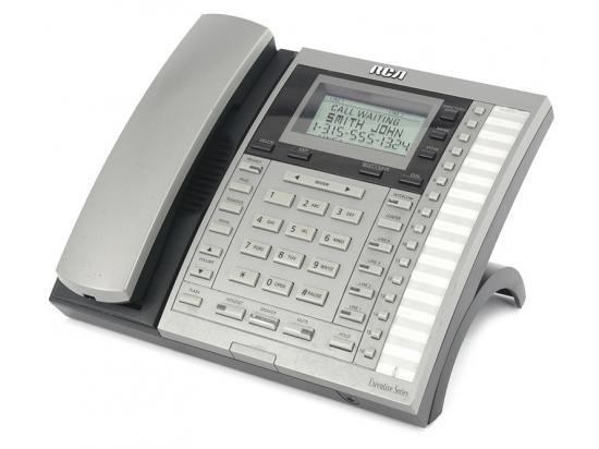 RCA 25413RE3 4-Line SpeakerPhone