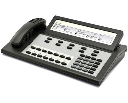 Mitel MiVoice 5540 IP Console (50005811)