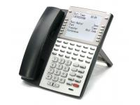 NEC DSX 34-Button Black VoIP Backlit Super Display Phone (1090035)
