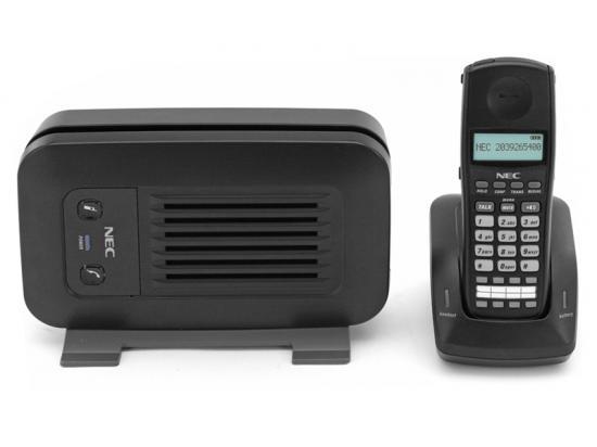 NEC DTL-8R-1 Cordless 1.9 GHz DECT (730095)