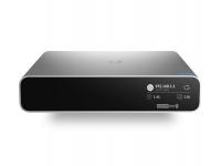 Ubiquiti Unifi Cloud Key Gen2 UCK-PLUS 1-Port 10/100/1000 Controller - 1TB HDD