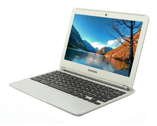 """Samsung Chromebook XE303C12 11.6"""" Laptop Exynos 5 Dual 1.7GHz 2GB DDR3L 16GB eMMC HDD - Grade B"""