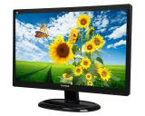"Viewsonic VA2265SMH 22"" Widescreen LED LCD Monitor - Grade A"