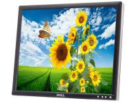 "Dell 1905FP 19"" LCD Monitor - Grade A - No Stand"