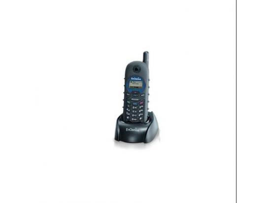 EnGenius DuraWalkie PRO 2-Way Radio Handset Grade B - Handset Only