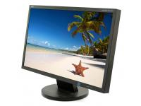 "NEC AS222WM 22"" Widescreen LED LCD Monitor - Grade A"