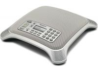 Panasonic KX-NT700 IP Conference Phone