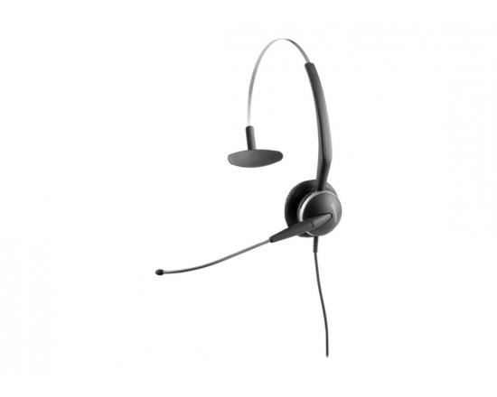 Jabra GN2120 Noise Canceling Headset