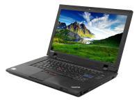 """Lenovo SL510 15.6"""" Laptop Core 2 Duo - T6570 2.1GHz 4GB DDR3 128GB SSD - Grade A"""