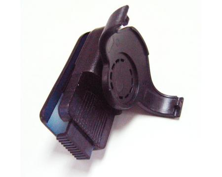 EnGenius DuraFon Belt Clip