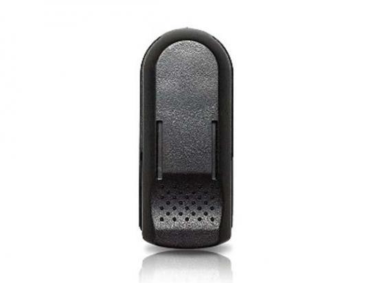 EnGenius DuraFon Handset Belt Clip w/Swivel