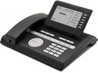 Siemens OpenStage 40 HFA Black IP Display Phone - Grade A