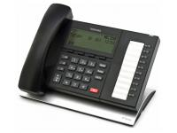 "Toshiba Strata IP5022-SD 10-Button Display IP Speakerphone ""Grade B"""