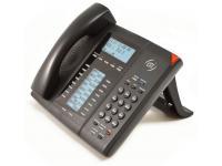 ESI 60IP 16-Button IP Gigabit SpeakerPhone