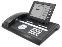 Siemens OpenStage 60 G SIP Phone (S30817-S7403-C103-12) - Grade B