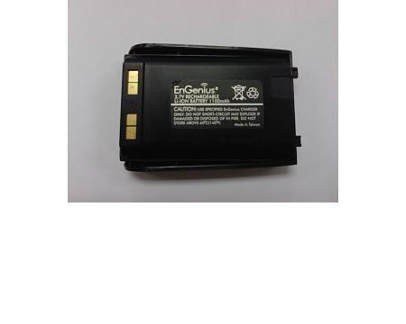 EnGenius FreeStyl 1 Battery Pack 3.7Volt/1100mAh