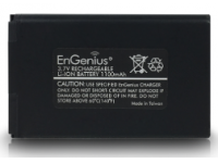 EnGenius Freestyl 2 Li-ion Battery Pack