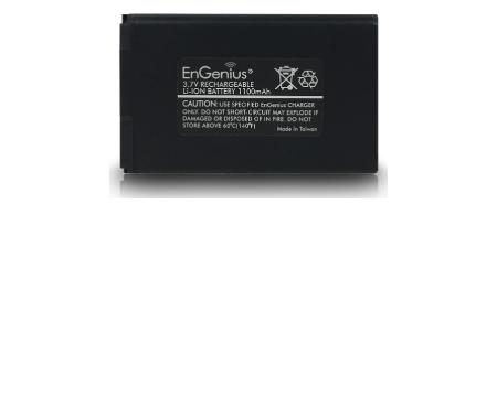 EnGenius Freestyl 2 Li-ion Battery Pack