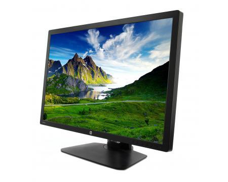"""HP Z30i 30"""" IPS LCD Monitor - Grade A"""