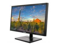 "Samsung NC241-TS 23.6"" Zero Client LCD Monitor - Grade A"