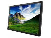 "HP Z30i 30"" IPS LCD Monitor - Grade A - No Stand"
