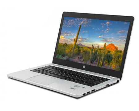 hp elitebook folio 9470m i5 drivers