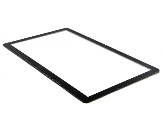 """Apple iMac A1312 27"""" Replacement Glass"""