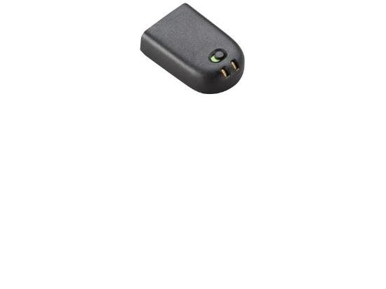 Plantronics SAVI W440/W740/W745 Headset Battery with On/Off