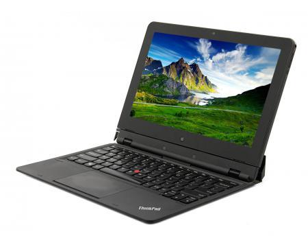 ThinkPad Helix 11 6