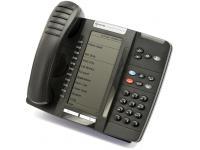 Mitel 5320e IP Dual Mode Large Display Gigabit Phone (50006474)