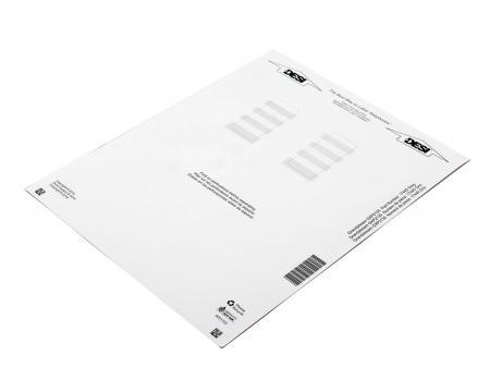 Grandstream GXP2130 Paper Designation