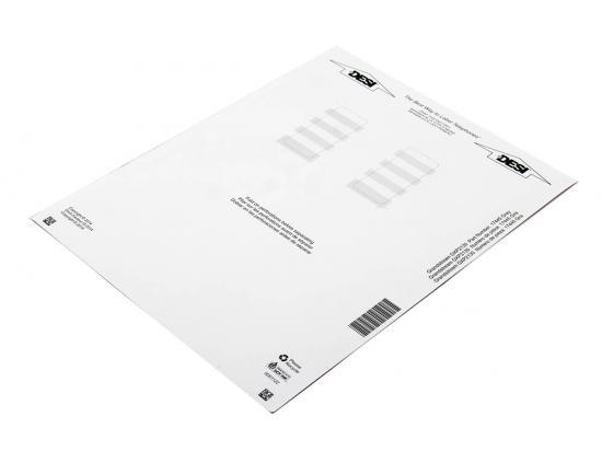 Grandstream GXP2130 Paper DESI