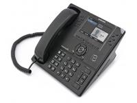 Samsung OfficeServ SMT-i5343D Color IP Telephone