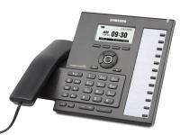 Samsung SMT-i6010 IP Phone