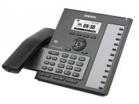 Samsung SMT-i6011 Wireless IP Phone