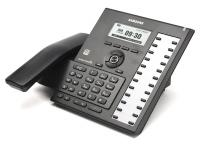 Samsung SMT-i6020 IP Phone
