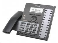 Samsung SMT-i6021 Wireless IP Phone