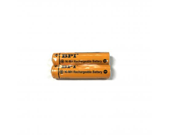 Yealink W52P and W52H Ni-MH Replacement Battery