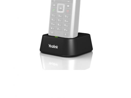 Yealink W52P and W52H Replacement Charging Dock