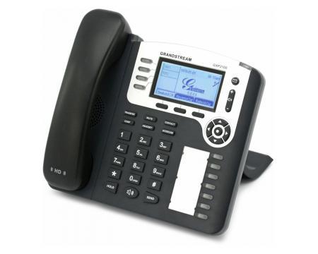 GXP2100 Enterprise IP Phone
