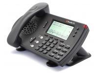 ShoreTel 530 Black IP Phone