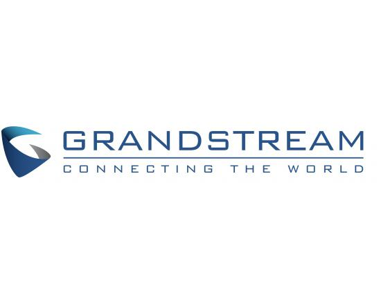 Grandstream GXV3380 IP Phone Wall Mount - New