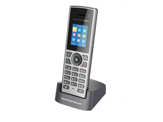 Grandstream DP722 DECT Cordless HD Handset