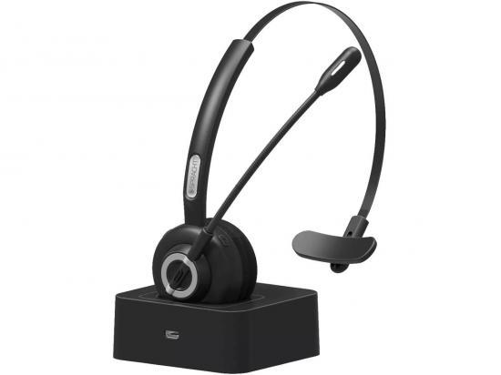 Spracht ZUMBT Wireless Bluetooth Monaural Headset
